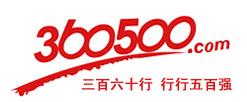 360500